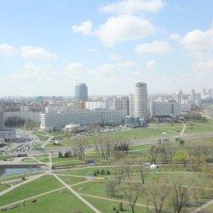 Гостиница Беларусь фото 4