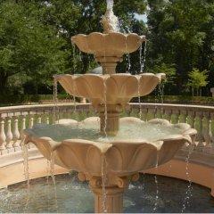 Отель Omni Shoreham Hotel США, Вашингтон - отзывы, цены и фото номеров - забронировать отель Omni Shoreham Hotel онлайн фото 9