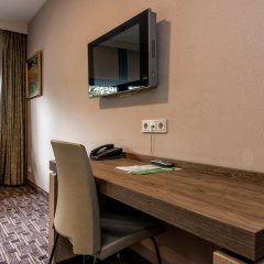 Отель XO Hotels Blue Square Нидерланды, Амстердам - 4 отзыва об отеле, цены и фото номеров - забронировать отель XO Hotels Blue Square онлайн
