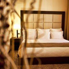 Отель National Armenia комната для гостей