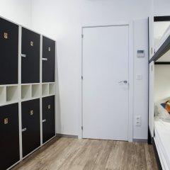 Отель Koba Hostel Испания, Сан-Себастьян - отзывы, цены и фото номеров - забронировать отель Koba Hostel онлайн фото 3