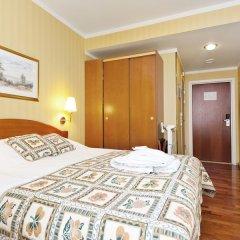 Отель Thon Hotel Saga Норвегия, Гаугесунн - отзывы, цены и фото номеров - забронировать отель Thon Hotel Saga онлайн комната для гостей фото 4