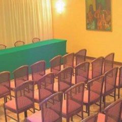 Отель Akrabello Италия, Агридженто - отзывы, цены и фото номеров - забронировать отель Akrabello онлайн развлечения
