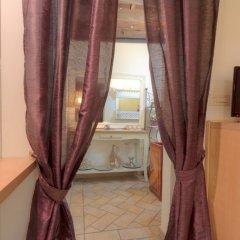 Отель Farnese Suite Dream S&AR удобства в номере