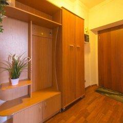 Гостиница Меблированные комнаты 50 метров от Белорусского вокзала в Москве отзывы, цены и фото номеров - забронировать гостиницу Меблированные комнаты 50 метров от Белорусского вокзала онлайн Москва удобства в номере фото 2