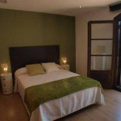 Отель El Mirador de Ainsa Испания, Аинса - отзывы, цены и фото номеров - забронировать отель El Mirador de Ainsa онлайн комната для гостей фото 5