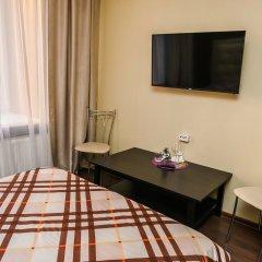 Мини-Отель на Бухарестской Санкт-Петербург удобства в номере