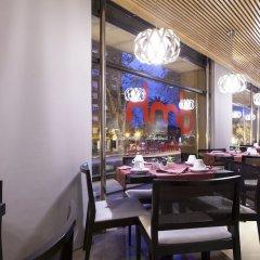 Отель Dimar Испания, Валенсия - отзывы, цены и фото номеров - забронировать отель Dimar онлайн фото 8