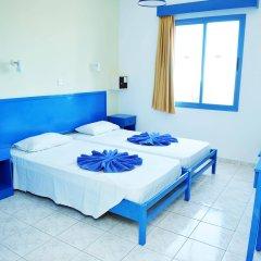 Отель Tasmaria Aparthotel комната для гостей фото 2