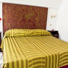 Отель Palumbo Италия, Равелло - отзывы, цены и фото номеров - забронировать отель Palumbo онлайн комната для гостей