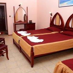 Hotel Manz 2 Поморие спа фото 2