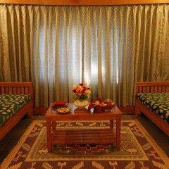 Отель The Aodhi в номере