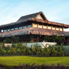 Отель Indura Beach & Golf Resort, Curio Collection by Hilton Гондурас, Тела - отзывы, цены и фото номеров - забронировать отель Indura Beach & Golf Resort, Curio Collection by Hilton онлайн фото 8