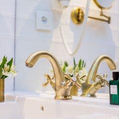 Отель 11Th Principe By Splendom Suites Мадрид ванная фото 2