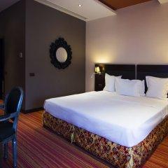 Отель Nane Армения, Гюмри - 1 отзыв об отеле, цены и фото номеров - забронировать отель Nane онлайн комната для гостей фото 4