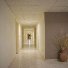 Mandalena Hotel Apartments Протарас интерьер отеля фото 3