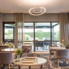 Отель Pullman Toulouse Airport Франция, Бланьяк - отзывы, цены и фото номеров - забронировать отель Pullman Toulouse Airport онлайн помещение для мероприятий