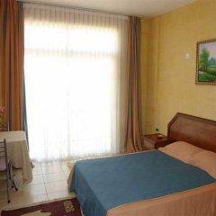 Lapida Hotel комната для гостей фото 4