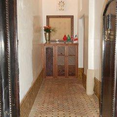 Отель Riad Darino в номере фото 2