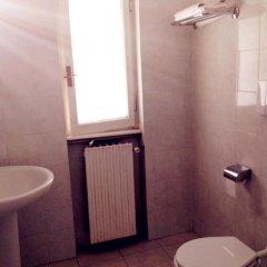 Отель Brivio Италия, Милан - отзывы, цены и фото номеров - забронировать отель Brivio онлайн ванная