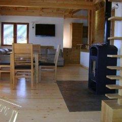 Отель Rodope Nook Guest house Болгария, Чепеларе - отзывы, цены и фото номеров - забронировать отель Rodope Nook Guest house онлайн комната для гостей фото 2
