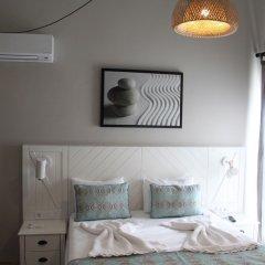 Side Kleopatra Beach Hotel Турция, Сиде - 1 отзыв об отеле, цены и фото номеров - забронировать отель Side Kleopatra Beach Hotel онлайн удобства в номере
