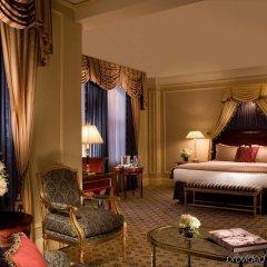 Отель Millennium Biltmore Hotel США, Лос-Анджелес - 10 отзывов об отеле, цены и фото номеров - забронировать отель Millennium Biltmore Hotel онлайн комната для гостей фото 3