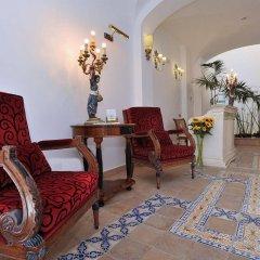 hotel botanico san lazzaro maiori italy zenhotels rh zenhotels com