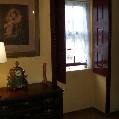 Отель Casas da Quinta da Cancela удобства в номере фото 2