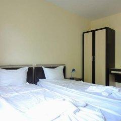 Отель PS Summer Dreams Болгария, Солнечный берег - отзывы, цены и фото номеров - забронировать отель PS Summer Dreams онлайн сейф в номере