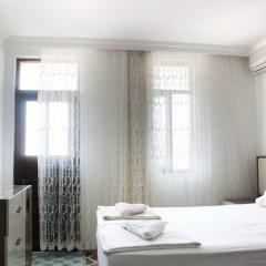 Patara Doga Apart Турция, Патара - отзывы, цены и фото номеров - забронировать отель Patara Doga Apart онлайн комната для гостей фото 2