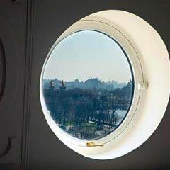 Отель и Спа Le Damantin Париж фото 19