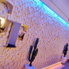 Gonluferah Thermal Hotel Турция, Бурса - 2 отзыва об отеле, цены и фото номеров - забронировать отель Gonluferah Thermal Hotel онлайн детские мероприятия