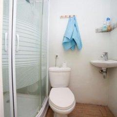 Гостиница Safari Hotel в Шерегеше отзывы, цены и фото номеров - забронировать гостиницу Safari Hotel онлайн Шерегеш ванная фото 3