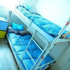 Отель Insadong Hostel Южная Корея, Сеул - 1 отзыв об отеле, цены и фото номеров - забронировать отель Insadong Hostel онлайн приотельная территория