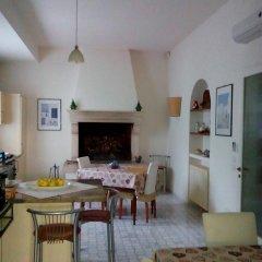 Отель Villa Osmanthus Италия, Виченца - отзывы, цены и фото номеров - забронировать отель Villa Osmanthus онлайн в номере фото 2