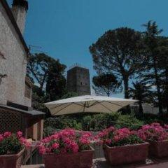 Отель Casa Vacanze Vittoria Италия, Равелло - отзывы, цены и фото номеров - забронировать отель Casa Vacanze Vittoria онлайн фото 11