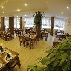 Sahil Butik Hotel Турция, Стамбул - 3 отзыва об отеле, цены и фото номеров - забронировать отель Sahil Butik Hotel онлайн питание