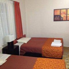 Отель Hostal La Casa del Tekolote Мексика, Мехико - отзывы, цены и фото номеров - забронировать отель Hostal La Casa del Tekolote онлайн комната для гостей фото 5