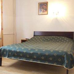 Отель Lillekula Hotel Эстония, Таллин - - забронировать отель Lillekula Hotel, цены и фото номеров комната для гостей фото 2