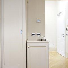 Отель Casa Isolani, Piazza Maggiore Италия, Болонья - отзывы, цены и фото номеров - забронировать отель Casa Isolani, Piazza Maggiore онлайн ванная фото 2