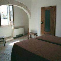 Отель Palazzo dErchia Италия, Конверсано - отзывы, цены и фото номеров - забронировать отель Palazzo dErchia онлайн комната для гостей фото 4