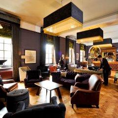 Отель The Grand Hotel & Spa Великобритания, Йорк - отзывы, цены и фото номеров - забронировать отель The Grand Hotel & Spa онлайн гостиничный бар
