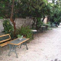 Отель Villa Porpora Италия, Рим - отзывы, цены и фото номеров - забронировать отель Villa Porpora онлайн фото 3