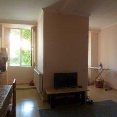 Galo - Hostel комната для гостей фото 4