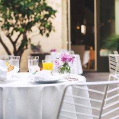 Mercer Hotel Barcelona питание фото 3