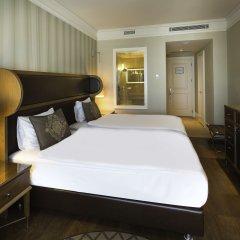 Отель Titanic Business Golden Horn комната для гостей