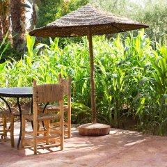 Отель Ecolodge - La Palmeraie Марокко, Уарзазат - отзывы, цены и фото номеров - забронировать отель Ecolodge - La Palmeraie онлайн фото 4