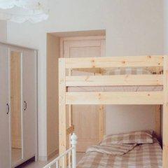 Отель La Castra Bed & Breakfast Потенца-Пичена детские мероприятия фото 2