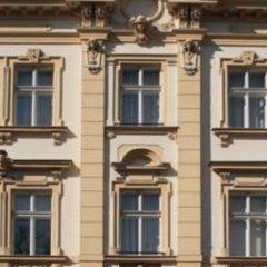 Hotel Dejmalik Литомержице фото 8